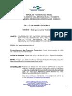 EDITAL_POÇOS