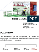 Eshan Maheshwari 500034862 MBA Oil and Gas Management