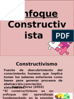 diapositivasdeconstructivismo-140308173502-phpapp01