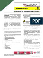 hyperdesmo - v2.2