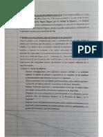 2012-08-03 Acta N° 04 asamblea ordinaria anual