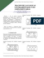 laboratorio Formato IEEE