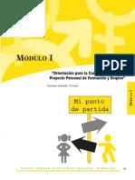 DOCUMENTO ORIENTACION VOCACIONAL.pdf
