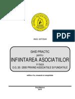 Ccn Ghid Infiintare Asociatie Ong Mai2014