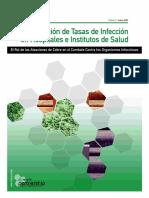 Libro Bactericida