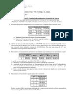 Lista_de_Exercicios_02_-_Analise_de_Investimentos.pdf
