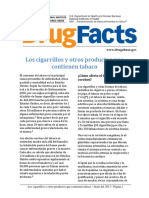 cigarettes_drugfacts_spanish_final_06.27.13_0.pdf