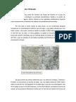 87588 (Tesis).pdf