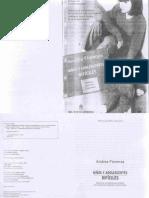 Niños y adolecentes dificiles (1).pdf