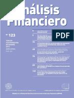 REV 123 Analisis Financiero