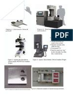 Tecnologia de Materiaels
