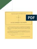 carte la loi Cosmique s'accomplit.pdf