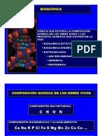 BIOQUMICA1 (1)
