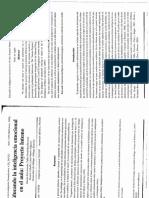Articulo-Educando-la-Inteligencia-Emocional-en-el-Aula.pdf