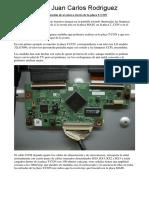 Comprobacion-T-con-y-Main.pdf