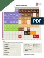 diseno_digital_publicitario.pdf