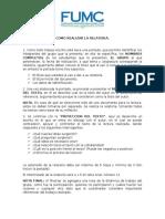 COMO_REALIZAR_LA_RELATORIA.docx