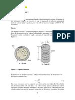 CE 3411 Manual- Spring2016