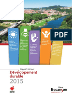 rapport_dev_durable_2015.pdf