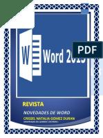 word2013-131210193309-phpapp01