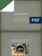 Auto Clave Expo
