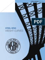 Steel Span- National Steel Bridge Alliance.pdf