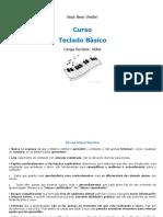 Curso Teclado Basico.pdf