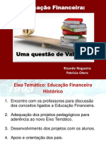 Educacao_Financeira-umaquestaodevalores.pdf