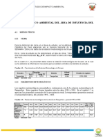 Cap. 4.0 Diagnostico Ambiental del Área de Influencia.doc