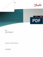 DanfossTLXUserManualGBL0041031005_02
