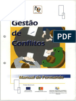 Manual UFCD 1531