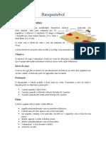 Basquetebol (1)