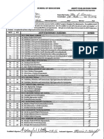 adept evaluation forms