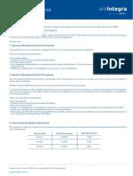 DocumentoInformativoAportesVoluntarios