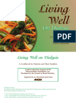 6944255 Receitas Dialysis Cookbook