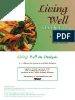 6944255 Receitas Dialysis Cookbook