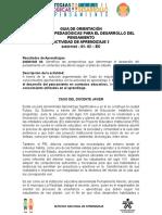 Caso del docente Javier AA2.doc