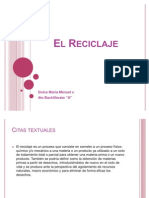 Elaboracion&gestion 2 [Autoguardado]