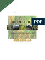 Libro de Consulta - REDD en desarrollo Nov 2009 Cop15-1