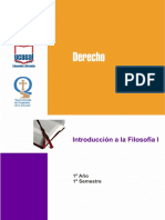introduccion_filosofia_1.pdf