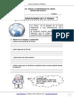 TALLER_COMPRENSION_3BASICO_UNIDAD3_2009 representaciones de la tierra.pdf