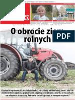 Poza Bydgoszcz nr 64
