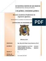 146635682-Informe-Destilacion.doc