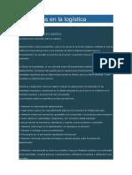 estrategias en la logística.docx