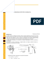 T04_Estatica_Problemas.pdf