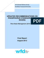 UKTAG Phosphorus Standards for Rivers_Final 130906_0