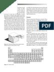 13_pdfsam_Essential Nuclear Medicine Physics (Essentials)