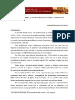 5-18-1-PB.pdf