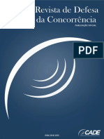 86-257-2-PB.pdf