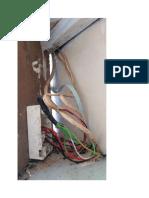 Ha'Afeva House Wiring